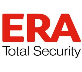 ERA Total Security
