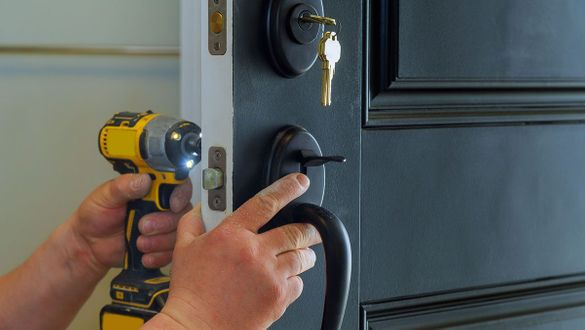Locksmiths Romford, Essex